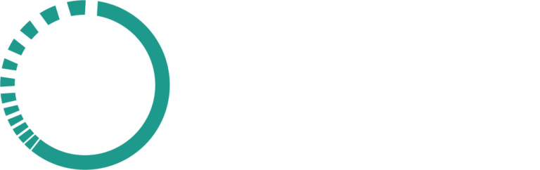 The Hormone Performance Connection Logo Teal